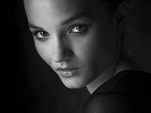 Katarzyna S.