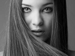 Weronika J.